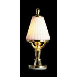Stolní lampa, 12V