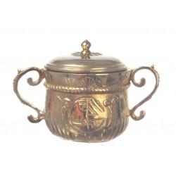 Zlatá urna