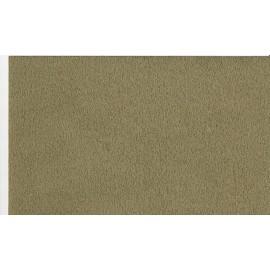 Samolepící koberec olivově zelený
