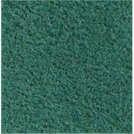 Samolepící koberec zelený