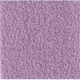 Samolepící koberec fialkový
