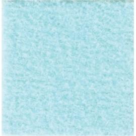 Samolepící koberec ledově modrý