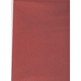 Samolepící koberec cihlový