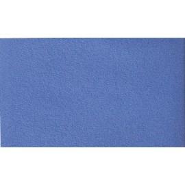 Samolepící koberec královská modrá