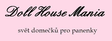Dollhousemania_eshop
