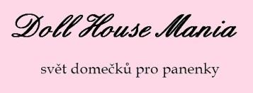 Dollhousemania_eshop
