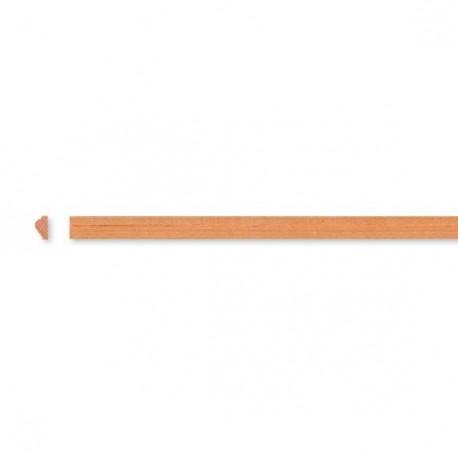 Dekorační lišta (délka 457mm)