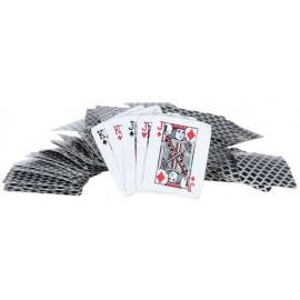 Karty, set 52ks