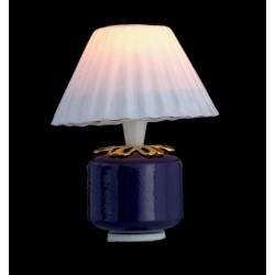 Stolní lampa - 12V