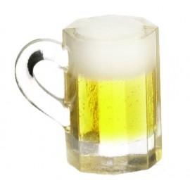 Krýgl s pivem