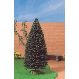 Zelený strom