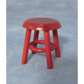 Stoličky 4ks
