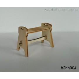 Babičina stolička
