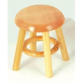 Stoličky 4ks (POZOR jsou tam atributy)