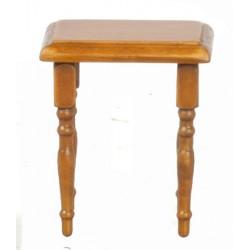 Malý stoleček