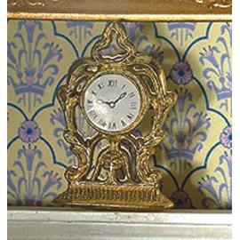 Dekorativní hodiny