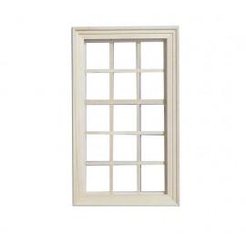 Velké okno