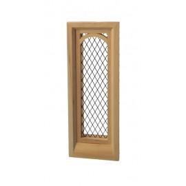 Cumberland malé okno