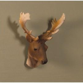 Trofej jelena