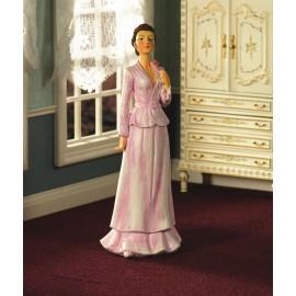 Anastazie panenka