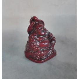 Budha 1 – soška