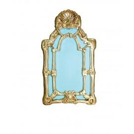 Viktoriánské zrcadlo