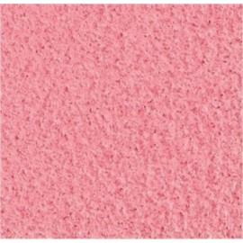 Samolepící koberec růžový