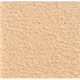 Samolepící koberec béžový