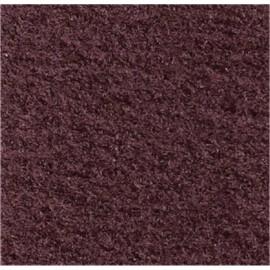 Samolepící koberec vínový