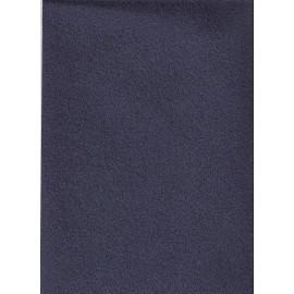 Samolepící koberec tmavě modrý
