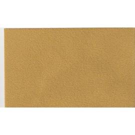 Samolepící koberec barva hřčice